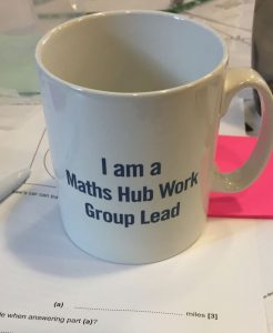 Read the mug